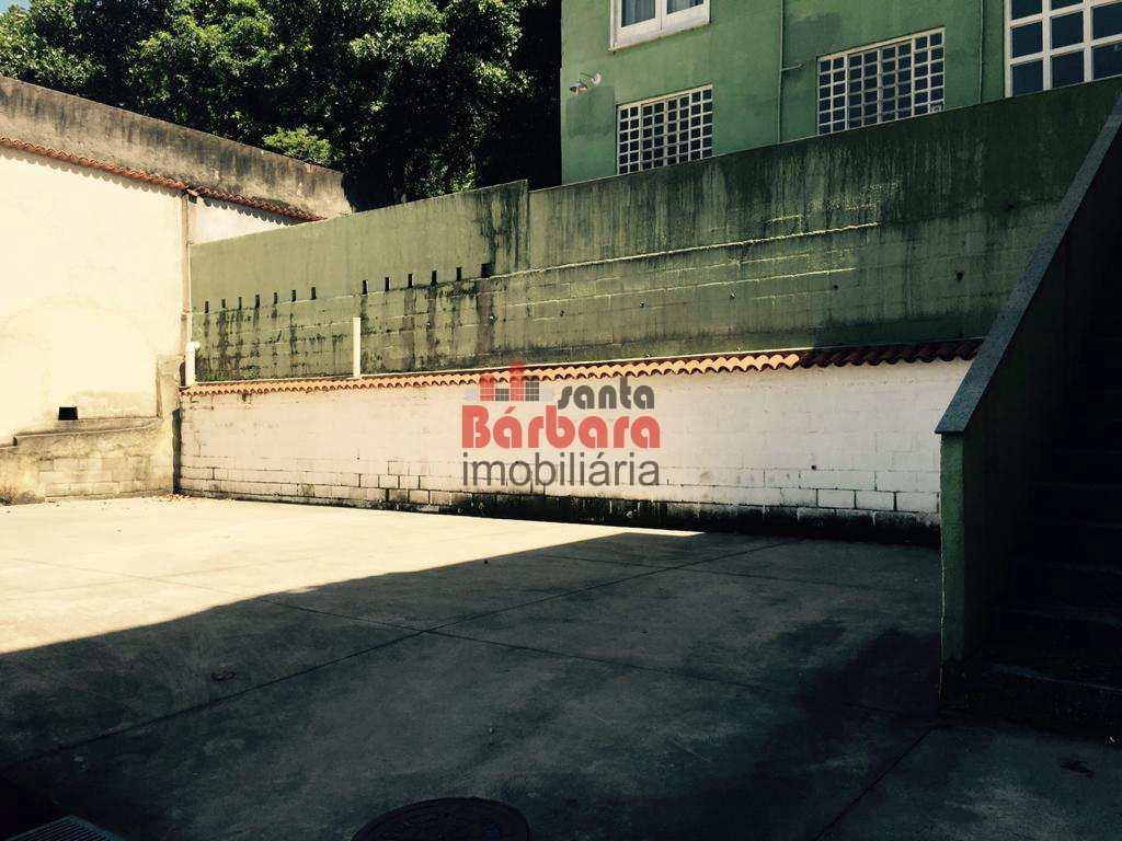Galpão em Rio de Janeiro, no bairro Curicica