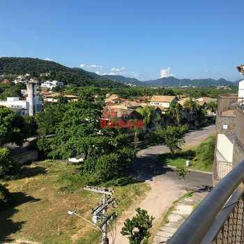 Cobertura em Niterói, bairro Camboinhas