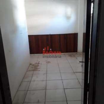 Galpão em São Gonçalo, bairro Laranjal