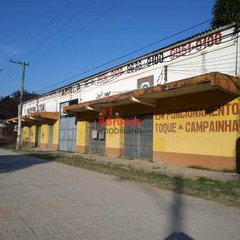 Galpão em Maricá, bairro São José do Imbassaí