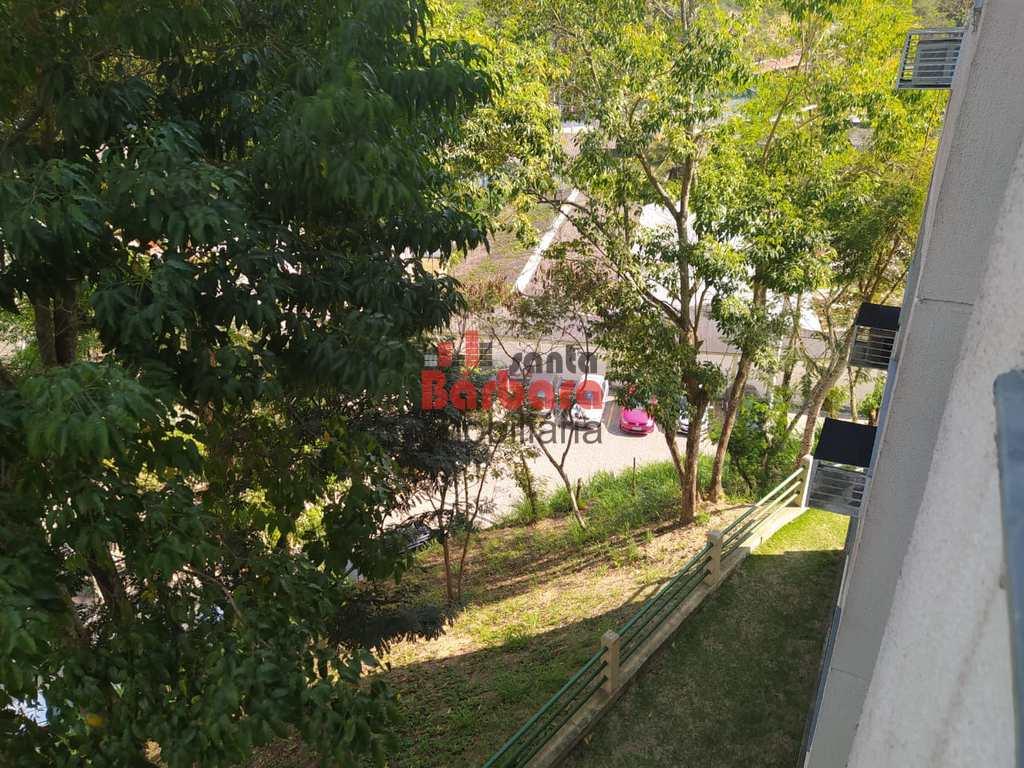 Apartamento em São Gonçalo, no bairro Maria Paula