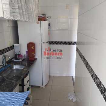 Apartamento em São Gonçalo, bairro Maria Paula