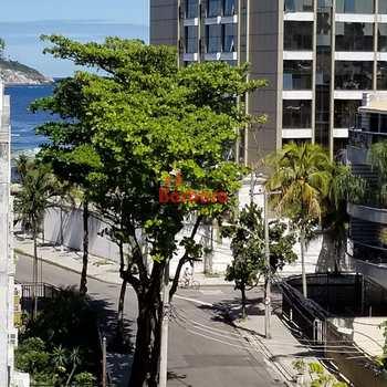 Cobertura em Rio de Janeiro, bairro Barra da Tijuca
