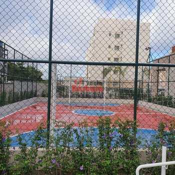 Apartamento em São Gonçalo, bairro Neves (Neves)