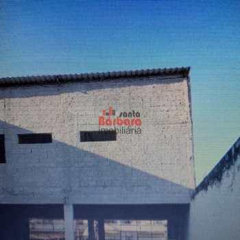 Galpão em São Gonçalo, bairro Neves (Neves)