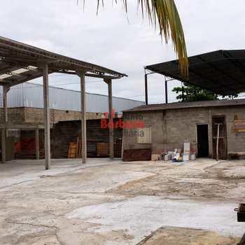 Galpão em São Gonçalo, bairro Boa Vista