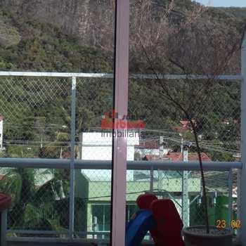 Cobertura em Niterói, bairro Itaipu