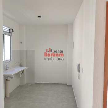 Apartamento em São Gonçalo, bairro Vila Lage