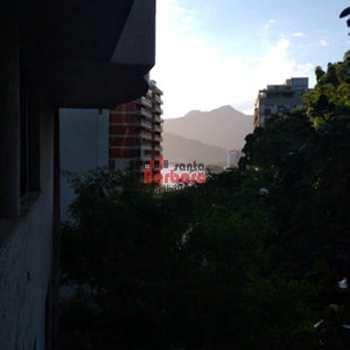 Apartamento em Rio de Janeiro, bairro Copacabana