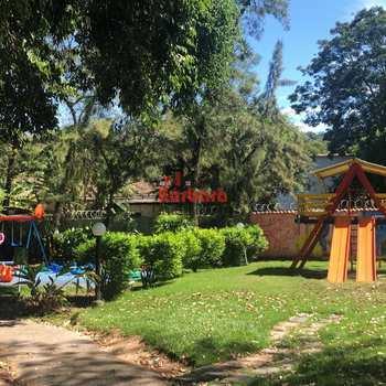Casa em Niterói, bairro Várzea das Moças