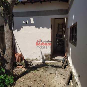 Casa em Maricá, bairro Barroco (Itaipuaçu)