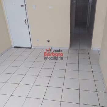 Apartamento em Niterói, bairro Centro