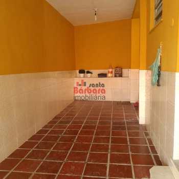 Casa em Niterói, bairro Ponto Cem Res