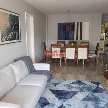 Apartamento em Niterói, bairro Icaraí