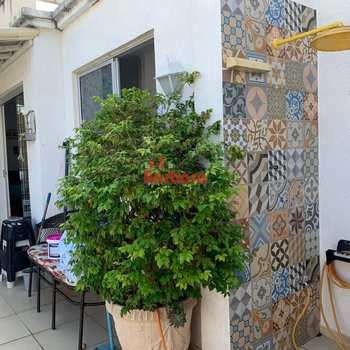 Cobertura em Niterói, bairro Barreto
