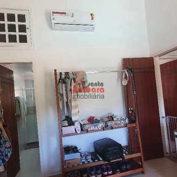 Casa em Armação dos Búzios, bairro Cem Braças
