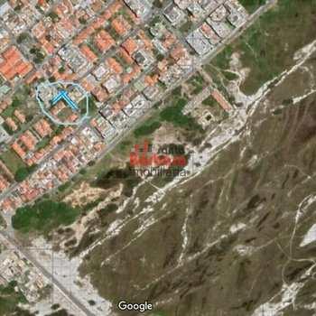 Apartamento em Cabo Frio, bairro Braga