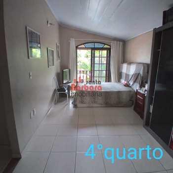 Casa em Maricá, bairro Centro