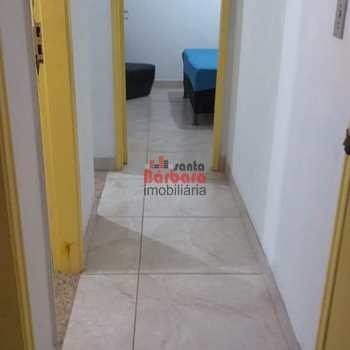 Apartamento em Cabo Frio, bairro Centro