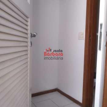 Apartamento em Niterói, bairro Itaipu