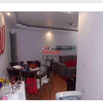 Apartamento em São Gonçalo, bairro Centro