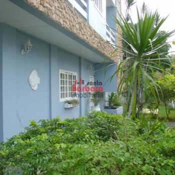 Casa em Niterói, bairro Camboinhas