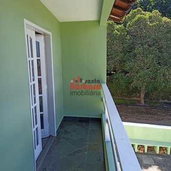Casa em Araruama, bairro Pontinha