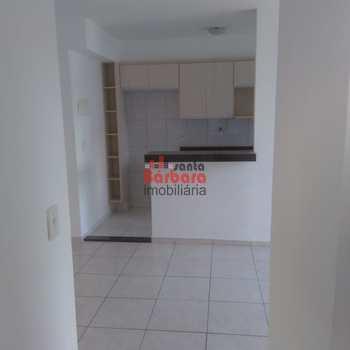 Apartamento em Niterói, bairro Barreto