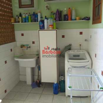 Casa em Niterói, bairro Itaipu