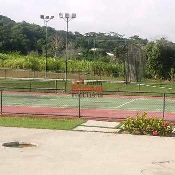 Terreno de Condomínio em Maricá, bairro Ubatiba