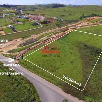 Terreno Comercial em Resende, bairro Comercial