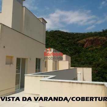 Cobertura em Niterói, bairro Piratininga