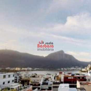 Cobertura em Rio de Janeiro, bairro Ipanema