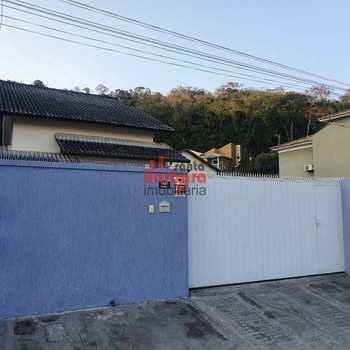 Casa em Niterói, bairro Serra Grande