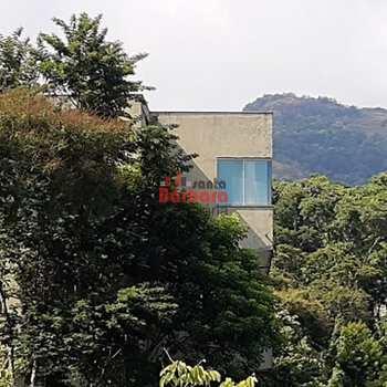 Casa em Niterói, bairro Vila Progresso