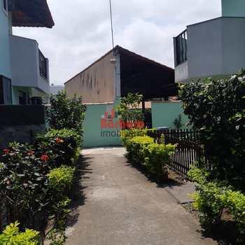 Flat em Saquarema, bairro Itaúna