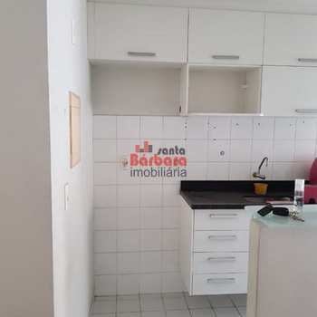 Cobertura em Niterói, bairro Fonseca