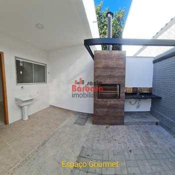 Casa em Niterói, bairro Engenho do Mato