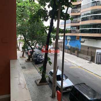 Loft em Rio de Janeiro, bairro Leblon