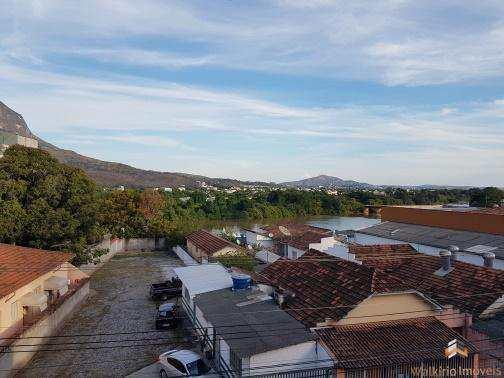 Cobertura em Governador Valadares, no bairro Centro