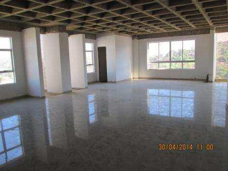 Sala Comercial, código 82 em Governador Valadares, bairro Centro