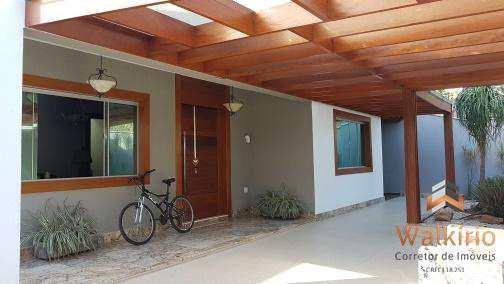 Casa em Governador Valadares, no bairro Esplanadinha
