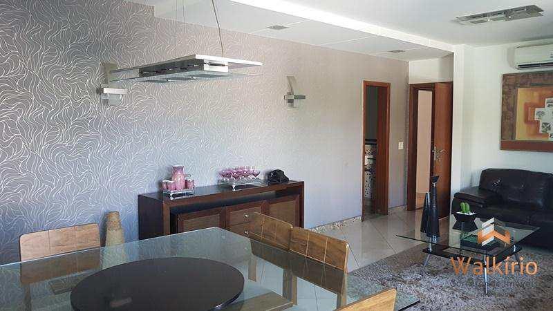 Casa em Governador Valadares, no bairro Lourdes