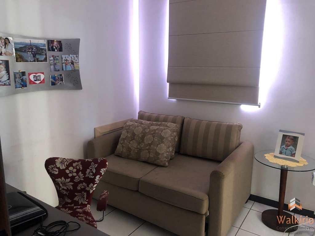 Apartamento em Governador Valadares, no bairro Centro