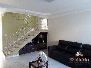 Casa, código 131 em Governador Valadares, bairro Cidade Nova