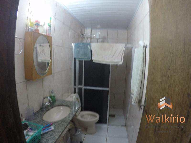 Apartamento em Governador Valadares, no bairro Ilha dos Araújos