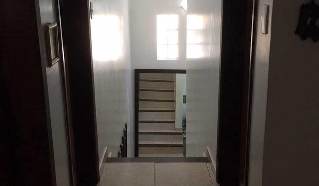 Casa em Governador Valadares, bairro Morada do Vale