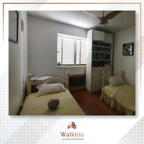 Apartamento, código 293 em Governador Valadares, bairro Centro