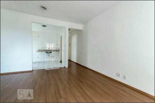 Apartamento, código 4863 em Barueri, bairro Jardim Iracema