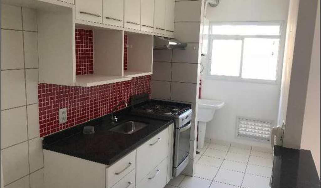 Apartamento em Osasco, bairro Umuarama